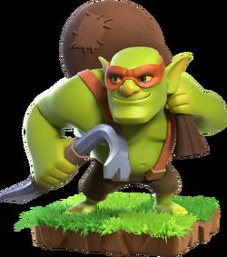 Sneaky Goblin info.png