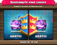 Duokampf-Sonderangebot.png