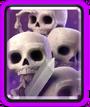 Skelettarmee.png
