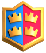 Shield 2v2.png