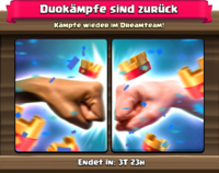 Duokampf-Sonderangebot gekauft.png