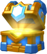 Clan Chest open.png