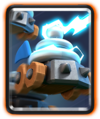Zappys.png