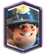 MinerCard.png