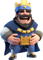 Blue King Laughing.png