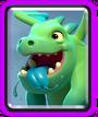 Drachenbaby.png