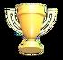 Trophy3D.png