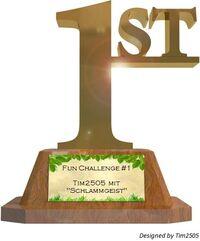 1.Fun-Challenge Platz1.jpg