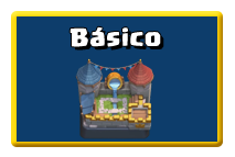 Basico.png