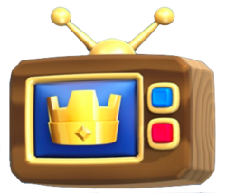 TV Royale.png