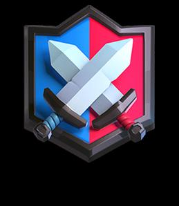 Clan Wars Clash Royale Wiki Fandom
