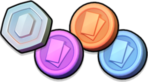 Trade Tokens.png
