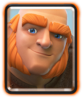 GiantCard.png