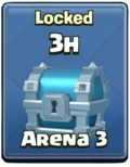 Locked Silver Chest.PNG