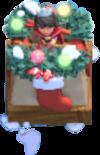 Prinzessinenturm-Weihnachtsskin.png
