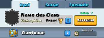 Clan-Chat Claninfos.png