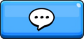 Clan Chat-Button.png