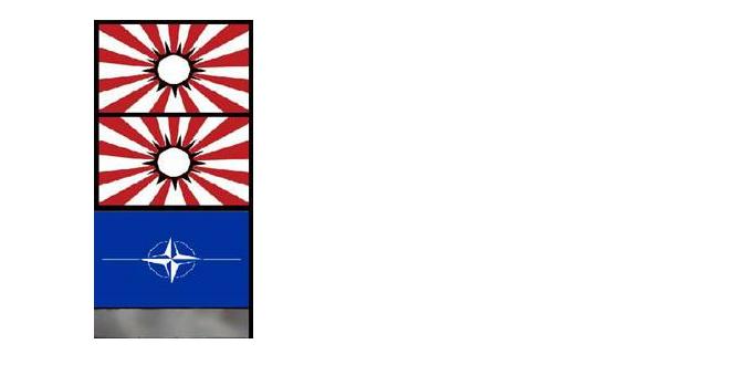 Flag vert.PNG