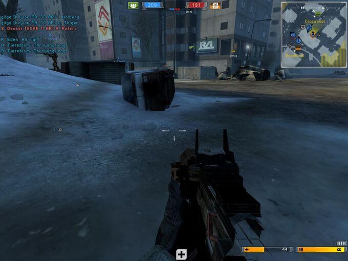 Handweapon 1p clipping.jpg