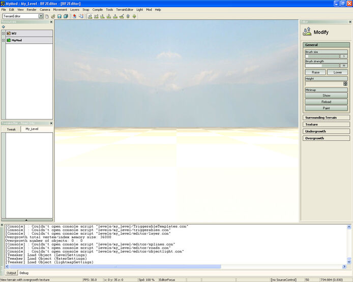 Image004-0.jpg