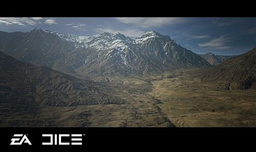 Ingame terrain screenshot small.jpg