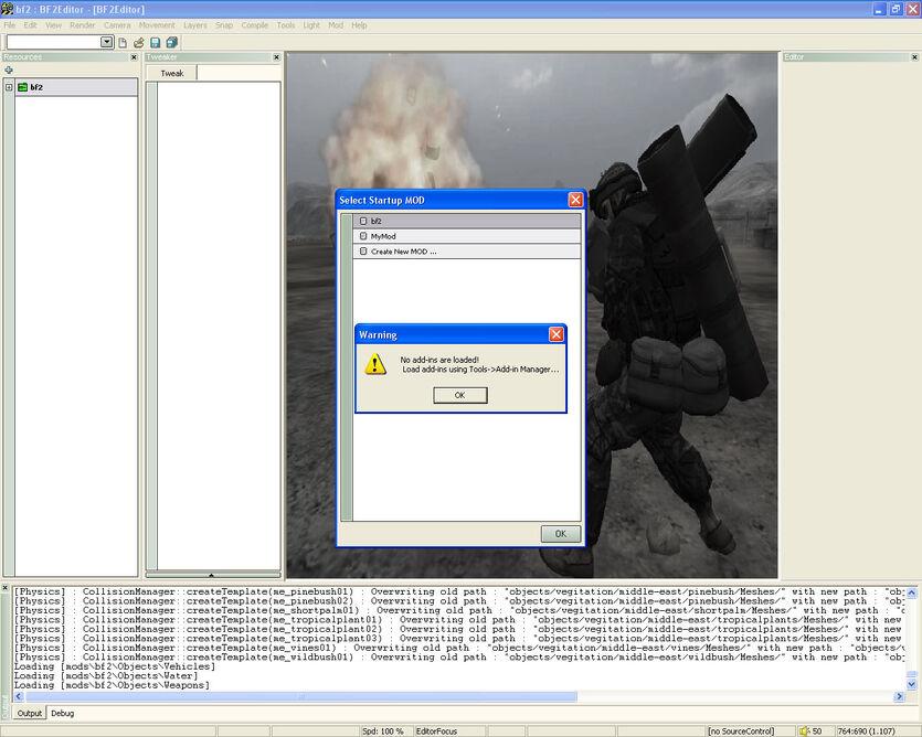 Image002-0.jpg