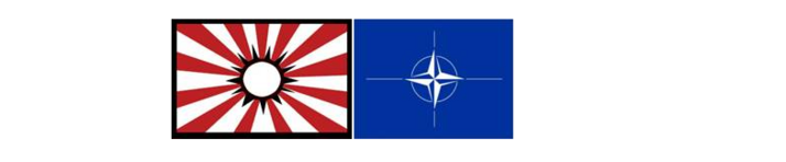 Flags header.PNG