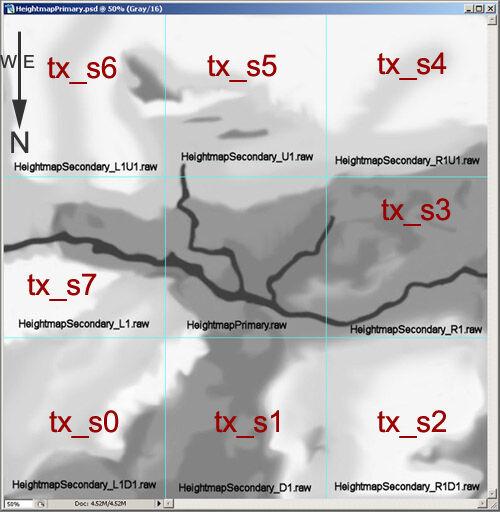 Geoheightmaps.jpg