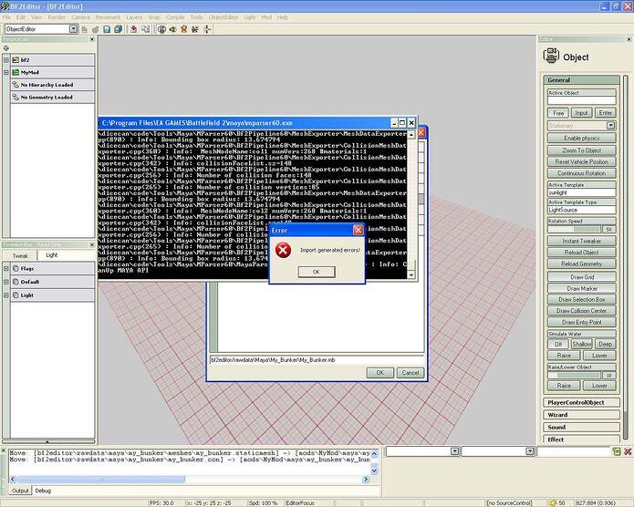 MparserWindow.jpg