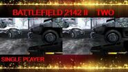 Other Battlefield 2142 - Two
