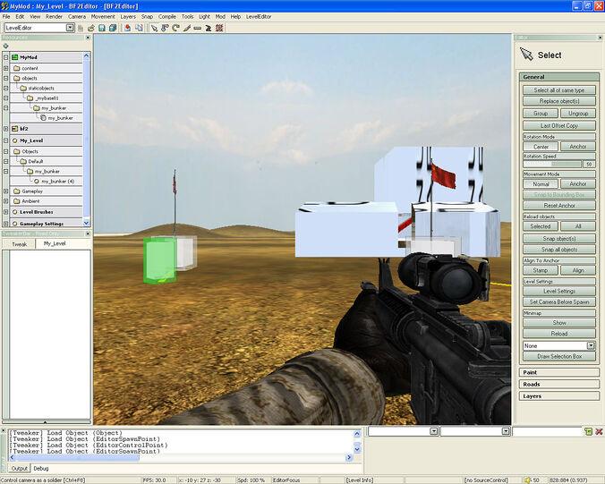 BunkerSoldierMode.jpg