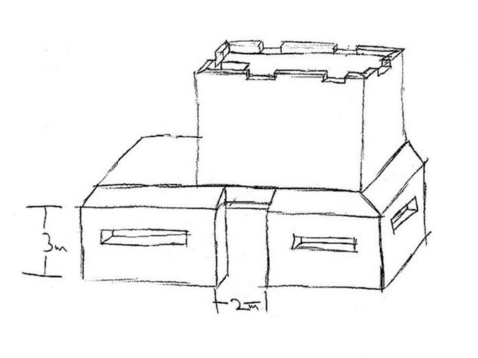 Drawing lg.png