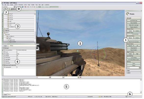 Editor Layout.jpg
