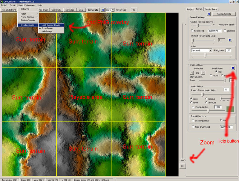 Geogrid.jpg