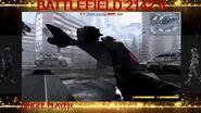 Battlefield 2142 II - Part 2 ALTERNATIVE (Windows 10