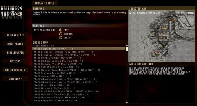 NAW menu map.JPG