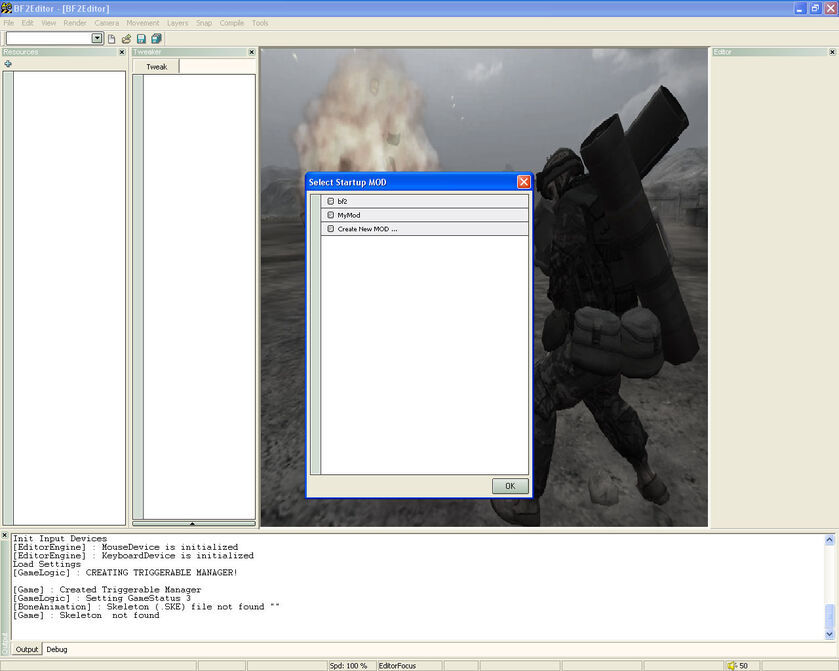 Image001-0.jpg