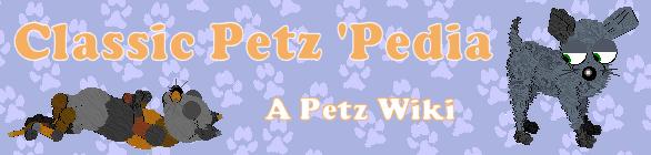 ClassicPetzPediaBanner1-22-14.png