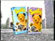 Sooty Videos trailer (1997)