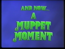And Now... A Muppet Moment.png