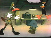 Daffythecommando.jpg