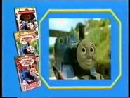 The VCI Children's Trailer from 1996 (2)