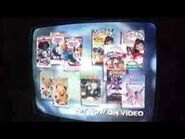 The VCI Children's Trailer from 1996