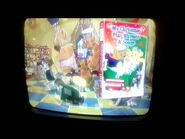 The VCI Children's Trailer from 1997 (2)