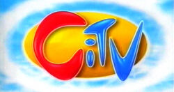 CITV logo.jpg