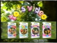 Tots TV videos trailer (1997)