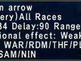 Demon Arrow