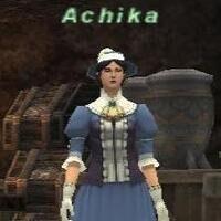 Achika.jpg