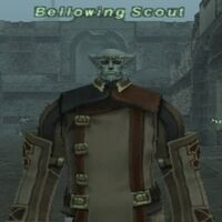 Bellowing Scout.jpg