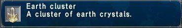 Earth Cluster.jpg